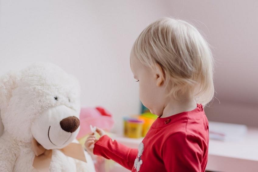 Estes são os brinquedos mais populares para crianças