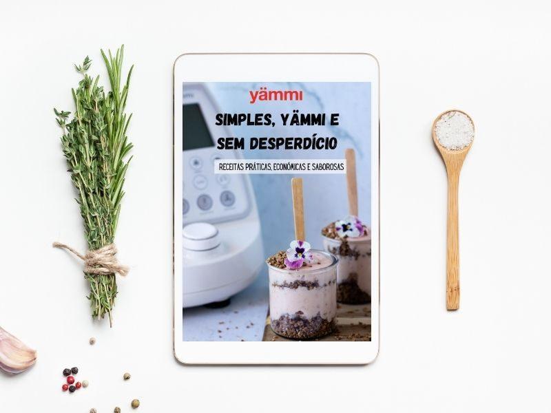 ebook yammi2